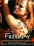 Affiche de Freeway