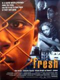 Affiche de Fresh
