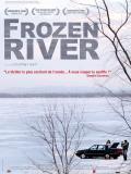 Affiche de Frozen River