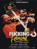 Affiche de Fucking Fernand