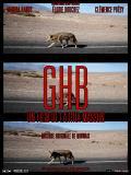 Affiche de G.H.B.