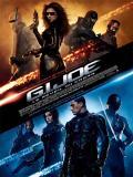Affiche de G.I. Joe Le réveil du Cobra