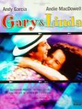 Affiche de Gary & Linda