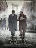Affiche de Genius