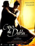 Affiche de Gens de Dublin