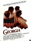 Affiche de Georgia