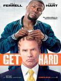 Affiche de Get Hard