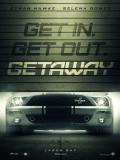 Affiche de Getaway