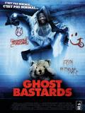 Affiche de Ghost Bastards (Putain de fantôme)