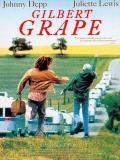Affiche de Gilbert Grape
