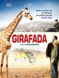Affiche de Girafada