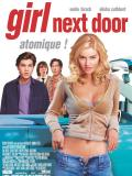 Affiche de Girl Next Door