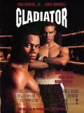 Affiche de Gladiator