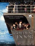 Affiche de Golden Door