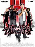Affiche de Gomez VS Tavarès