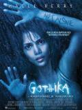Affiche de Gothika