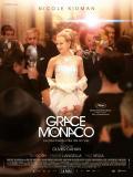 Affiche de Grace de Monaco