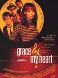 Affiche de Grace of My Heart