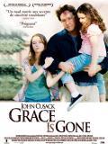 Affiche de Grace is Gone