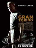 Affiche de Gran Torino