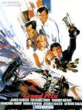 Affiche de Grand Prix