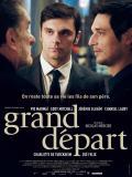 Affiche de Grand d�part