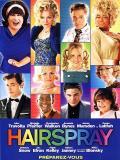 Affiche de Hairspray