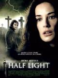 Affiche de Half Light