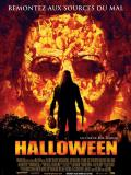 Affiche de Halloween