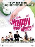 Affiche de Happy Ever Afters