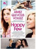 Affiche de Happy Few