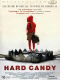 Affiche de Hard Candy