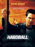 Affiche de Hardball