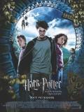 Affiche de Harry Potter et le Prisonnier d