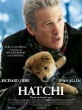 Affiche de Hatchi