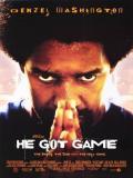Affiche de He Got Game