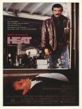 Affiche de Heat
