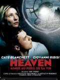 Affiche de Heaven