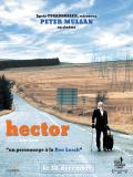 Affiche de Hector