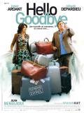 Affiche de Hello goodbye
