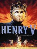 Affiche de Henry V