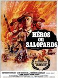 Affiche de Héros ou salopards