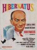 Affiche de Hibernatus