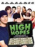 Affiche de High Hopes