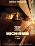 Affiche de High-Rise