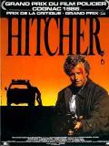Affiche de Hitcher