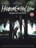 Affiche de Hoboken Hollow