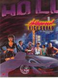 Affiche de Hollywood vice squad