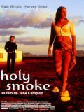 Affiche de Holy Smoke