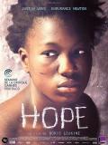 Affiche de Hope